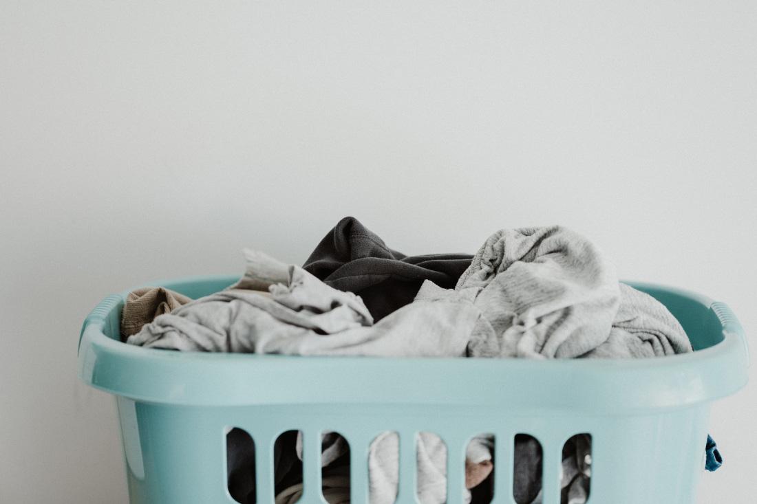Tips voor kleding wassen check onze wasetiquette