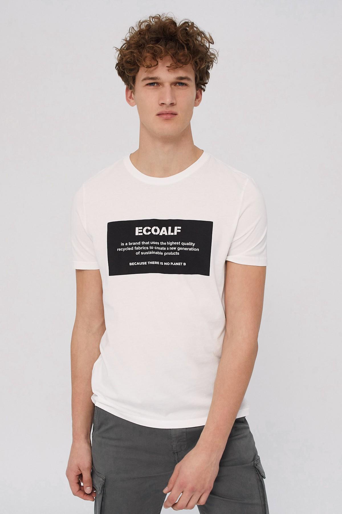 camiseta hombre natal label