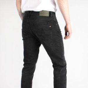 Kuyichi broek achterkant