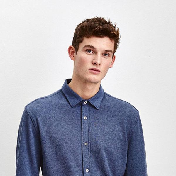good people shirt 2