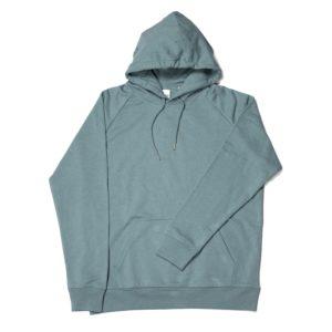 House of Einstein hoodie