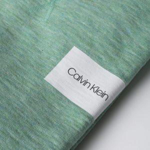 Calvinklein 004