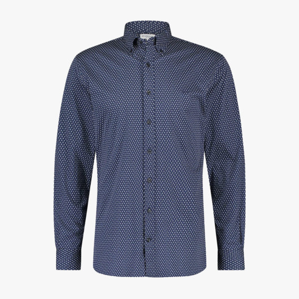 mcgregor shirt 1