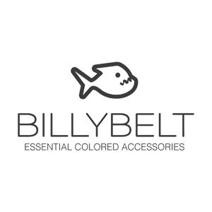 billybelt