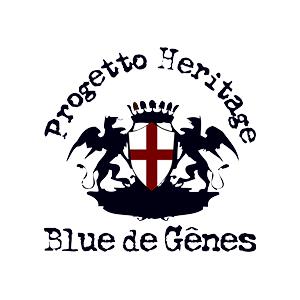 bluedegenes