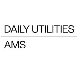 daily utilities