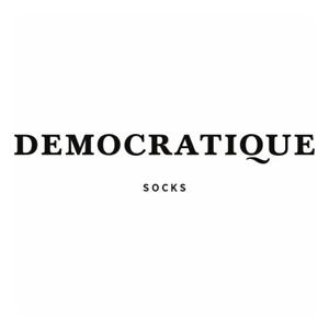 democratique