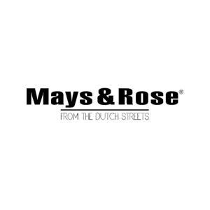 mays roses