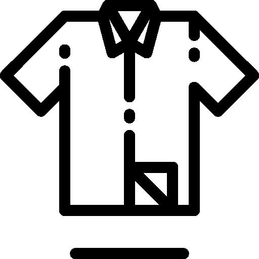 kledingbox proces3
