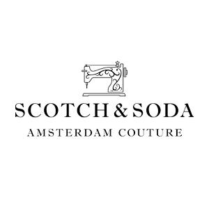 scotch soda