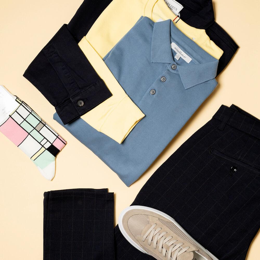 persoonlijke kledingbox voor mannen 5