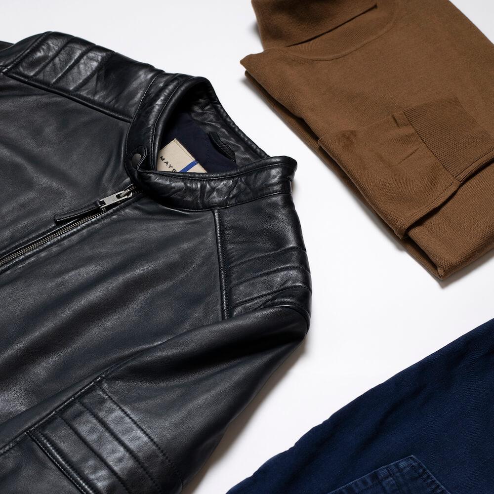 persoonlijke kledingbox voor mannen 6