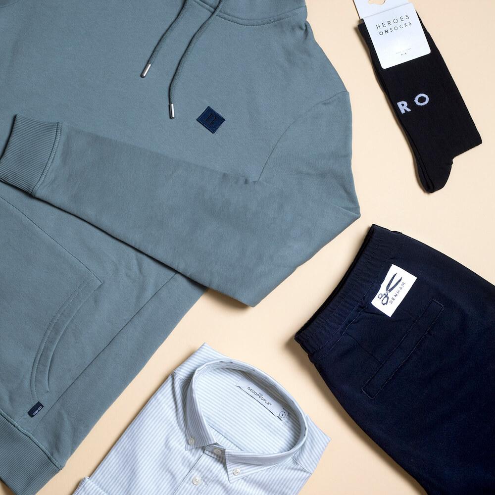 persoonlijke kledingbox voor mannen 8